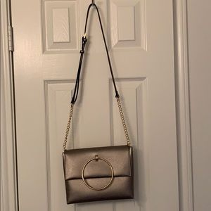 Gianni Bini purse